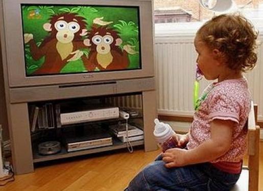 Ремонт импульсного блока питания телевизора