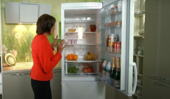 Ремонт холодильников в Кировском районе
