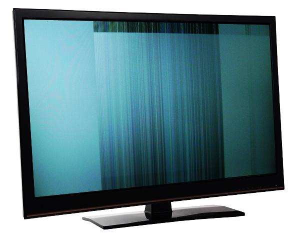Как сделать на телевизор wf