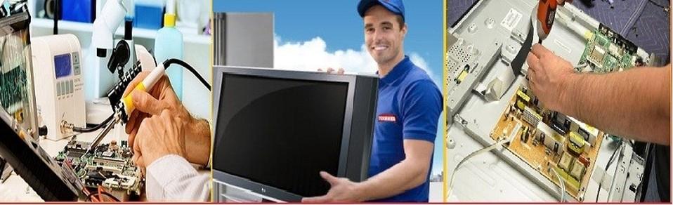 Ремонт телевизоров на дому частный мастер москва