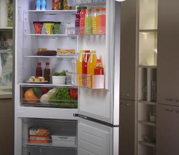 Ремонт холодильников вызову мастера