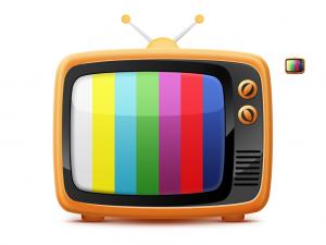 Ремонт телевизора нет изображения