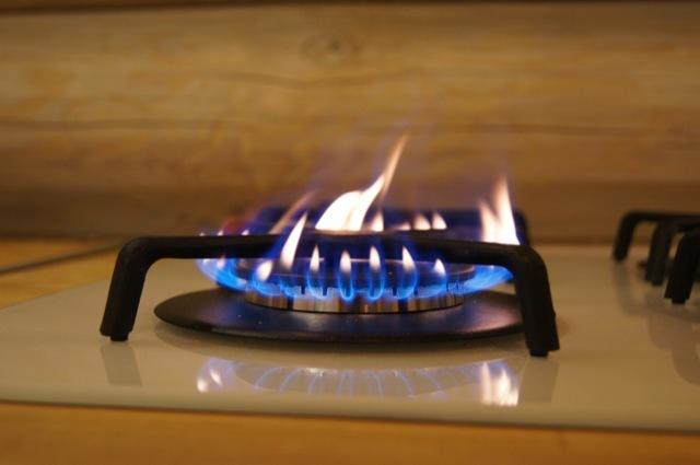 Регулировка и текущий ремонт бытовых газовых плит