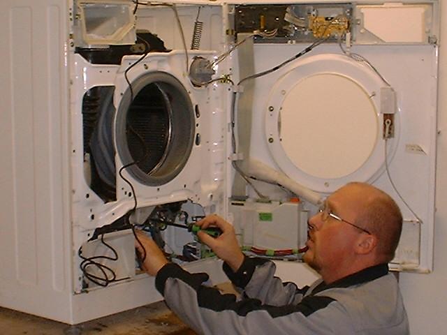 Ремонт стиральных машинок bosch отремонтировать стиральную машину 1-й Электрозаводский переулок