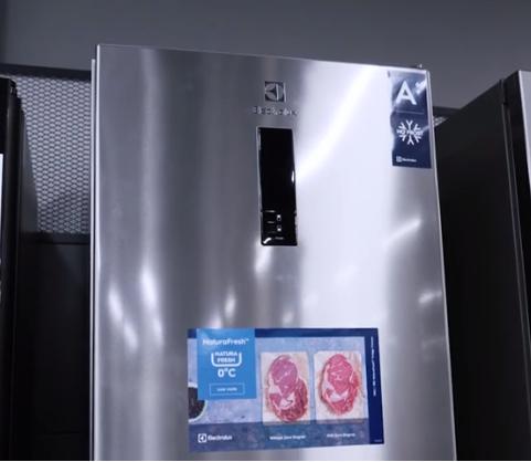 Частный ремонт холодильников