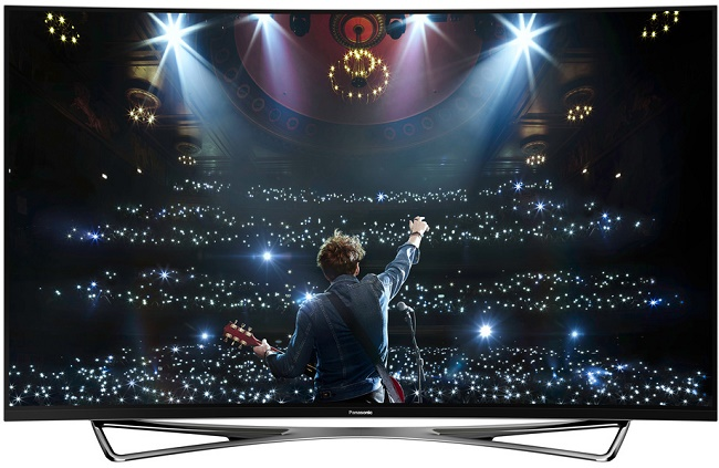 Ремонт телевизора цена