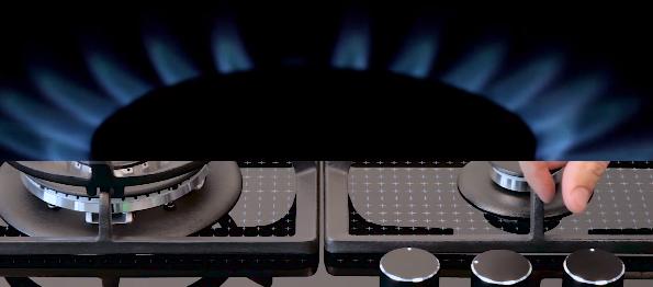 Ремонт газовых и электроплит в Перми