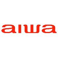 aiwa (айва)