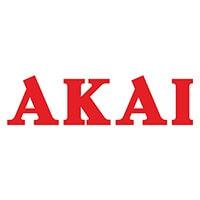 akai (акай)