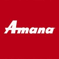 amana (амана)