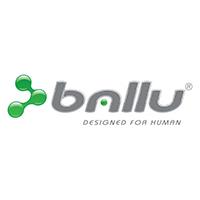 ballu (баллу)