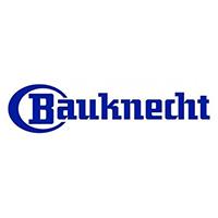bauknecht (Баукнет)