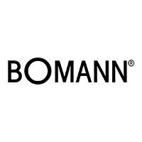 bomann (боман)