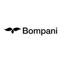 bompani (бомпани)