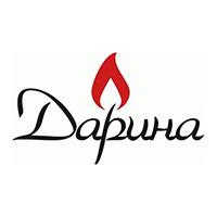 darina (дарина)