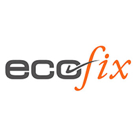 ecofix (экофикс)