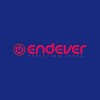 endever (эндэвер)