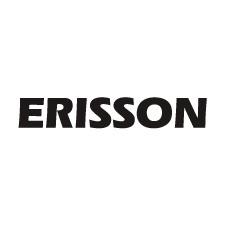 erisson (эрисон)