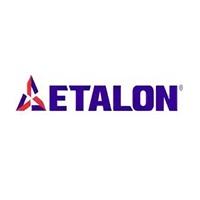 etalon (эталон)