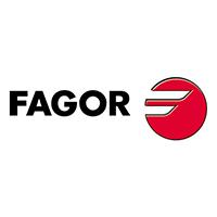 fagor (фагот)