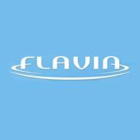 flavia (флавиа)
