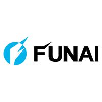 funai (фунай)
