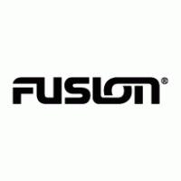 fusion (фьюжн)