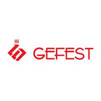 gefest (гефест)