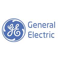 general electric (дженерал электрик)