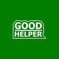 goodhelper (годхелпер)