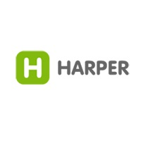 harper (харпер)