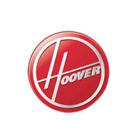 hoover (ховер)