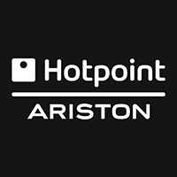 hotpoint-ariston (хотпоинт-аристон)