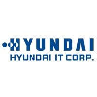hyundai (хёндай)
