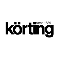 korting (кортинг)