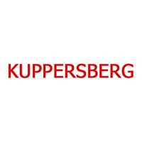 kuppersberg (куперсберг)