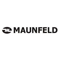 maunfeld (маундфилд)