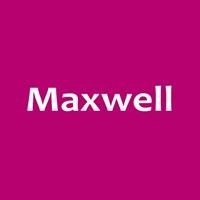 maxwell (максвэл)