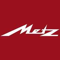 metz (метз)