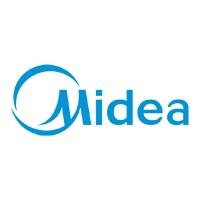 midea (мидэа)