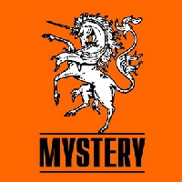 mystery (мистери)