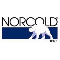 norcold (норколд)