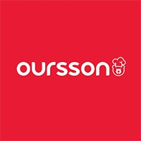 oursson (аурсон)