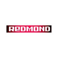 redmond (рэдмонд)