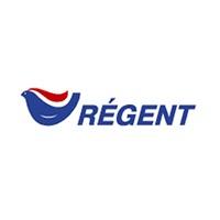 regent (регет)