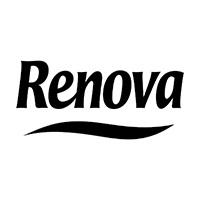 renova (ренова)
