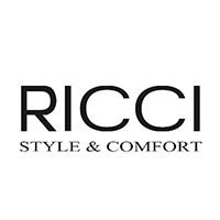 ricci (риси)