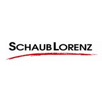 schaub lorenz (шауб лоренз)