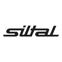 siltal (силта)