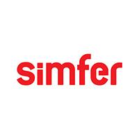 simfer (симфер)